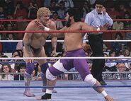 Royal Rumble 1989.1