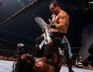 Smackdown-7July2005-2