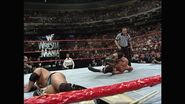 Stone Cold's Best WrestleMania Matches.00015