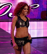 Superstars 3-17-11 2
