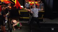 The Best of WWE Best of Asuka's Undefeated Streak.00036