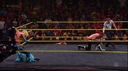 The Best of WWE NXT's Most Defining TakeOver Matches.00009
