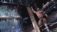 The Rock vs. John Cena Once in a Lifetime.00037