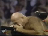 December 20, 1998 WWE Heat results