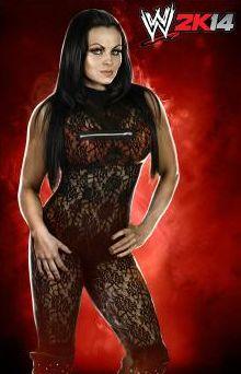 ファイル:WWE2k14 Aksana.jpg