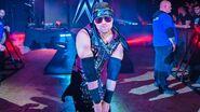 WWE Live Tour 2019 - Magdeburg 15