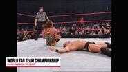 WWE Milestones All of Kane's Championship Victories.00036