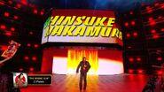 WWE Music Power 10 - October 2017 7
