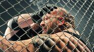WWE WrestleMania Revenge Tour 2014 - Leeds.11