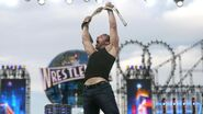 WrestleMania 33.26