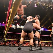10-19-16 NXT 12