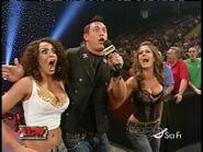 10-2-07 ECW 4