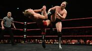 11-21-19 NXT UK 28