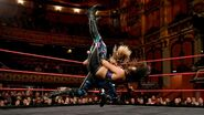 12-26-18 NXT UK 2 26