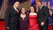 2012 Hall of Fame.12