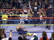 3-21-5 ECW Hardcore TV 5