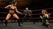 3-5-20 NXT UK 14