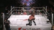 4-20-18 MLW Fusion 8