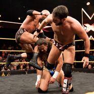 5-10-17 NXT 11