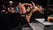 5-22-19 NXT UK 18