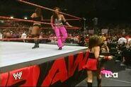 5-26-06 Raw 2