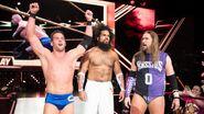 5-31-17 NXT 20