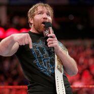 5-8-17 Raw 1