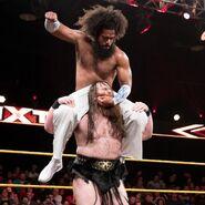 6-7-17 NXT 18