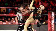 7-10-17 Raw 32