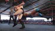 7-10-19 NXT UK 6