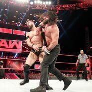 7-17-17 Raw 27