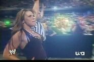 7-24-06 Raw 8