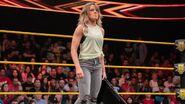 7-24-19 NXT 18