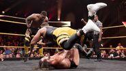 8-16-17 NXT 7