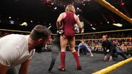 9-13-17 NXT 13