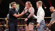 9-13-17 NXT 17