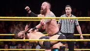 9-27-17 NXT 23