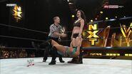 9-5-12 NXT 6