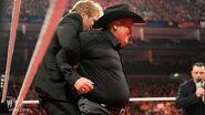 April 18, 2011 Raw.32