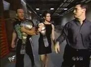 April 20, 2000 Smackdown.00002