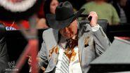 April 4 2011 Raw.10