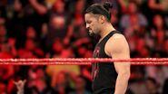 April 9, 2018 Monday Night RAW results.54