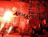 Armageddon 2005.1