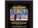 Clash of Champions 2020/Merchandise