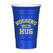 Bayley Huggers Gonna Hug Reusable Party Cup