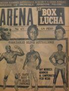 Box y Lucha 471