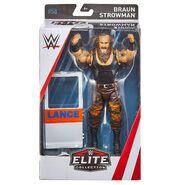 Braun Strowman (WWE Elite 58)