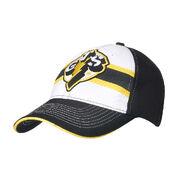 CM Punk GTS Baseball Cap