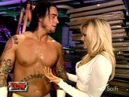 ECW 9-26-06 2