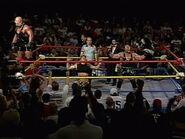 ECW Hardcore TV 6-13-95 7